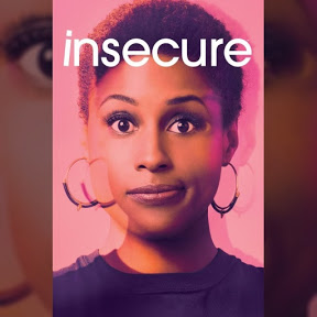 Insecure - Topic