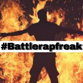 Battlerap freak