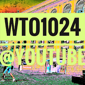 WTO1024