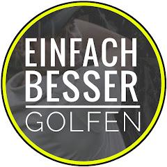 EINFACH BESSER GOLFEN mit Philipp Meichernitsch