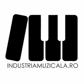 Industria Muzicala