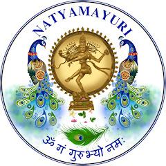 natya mayuri