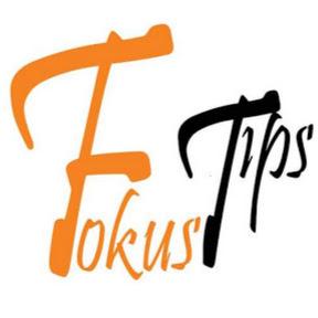 Fokus Tips