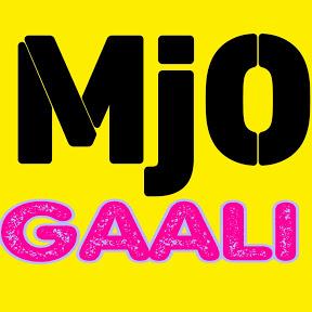 MJO GAALI