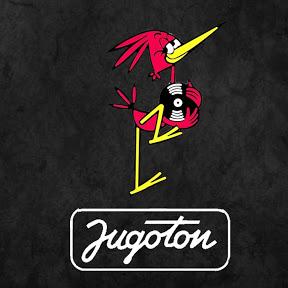 Jugoton Music