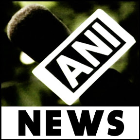 ANI News Official