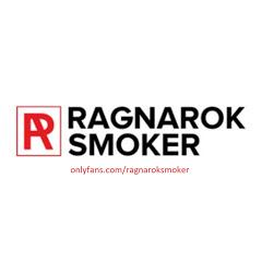 Ragnarok smoker