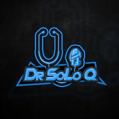 DrSoLoQ Official