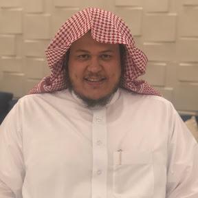 المثنى بن عبدالعزيز الجرباء