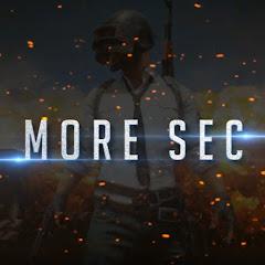 More Sec