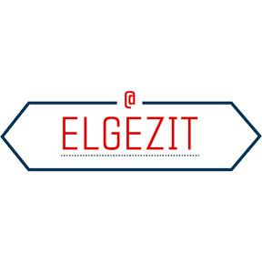 Электронная газета Elgezit