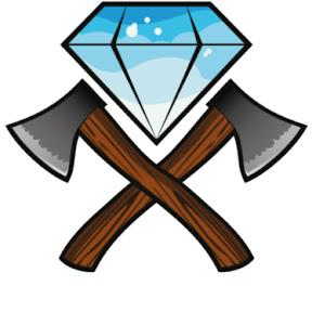 Камень-знак Драгоценные камни