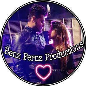 Benz Fernz Productions
