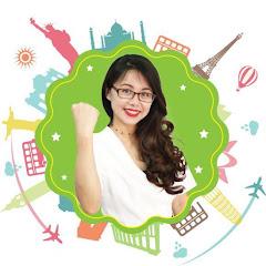 Ms Hoa Giao tiếp