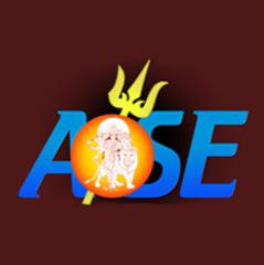 Aadi Shakti Entertainment