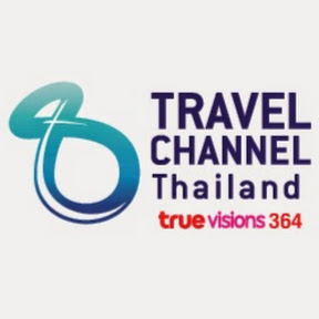 Travel Channel Thailand