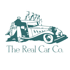 The Real Car Co