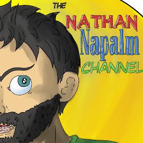 the Nathan NAPALM