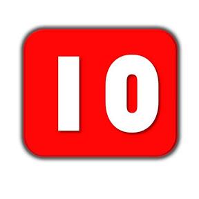 Τα Καλύτερα Top10