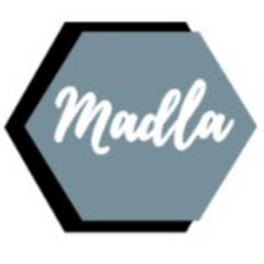 MadlaChannel