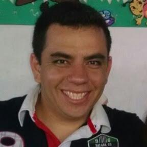 Jose .veras