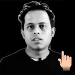 Automation Step by Step - Raghav Pal
