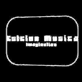 Estacionmusicaa