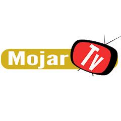 Mojar Tv