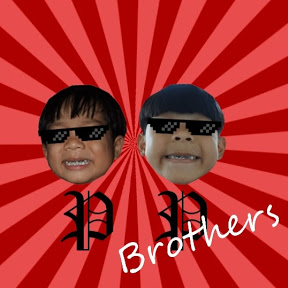 PP. Brothers