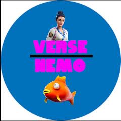 Verse NeMo