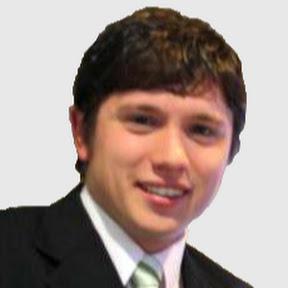 Bruno Gonzalez