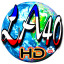 LuisAnthony40HD