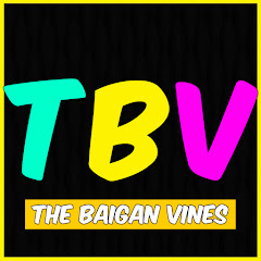 The Baigan Vines Official
