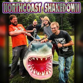 Northcoast Shakedown