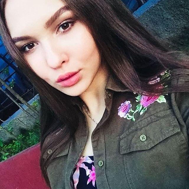 🔥🔥🔥 ——————————– Хочешь к нам в ленту ? Присылай фотографии в DIRECT☑️ ——————————– Не забывай ставить ❤️ ——————————– ⠀ #beautiful  #summer  #instagram  #лето #ангарск #irkutsk#иркутск #селфи  #селфииркутск #selfieirkutsk38 #drawing  #winter  #lifestyle  #tflers  #model  #vsco  #friends  #instacool  #instapic  #irkutskrussia#байкал #selfie_irkutsk_38 #irk  #instagood  #selfie  #photography  #food  #fashion  #pink  #girl