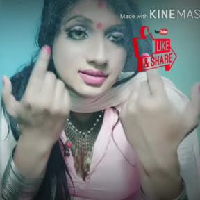 Glamorous Payal Bhabhi