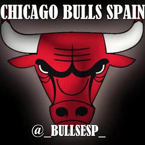 Chicago Bulls España