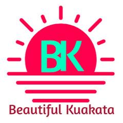 Beautiful Kuakata