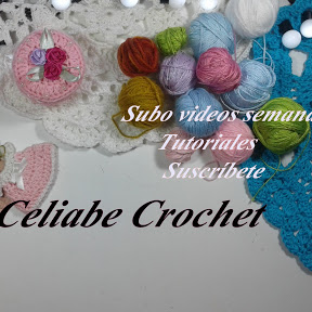 Celiabe Crochet