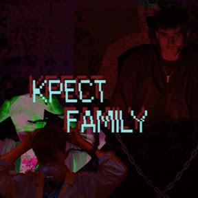 КРЕСТ FAMILY