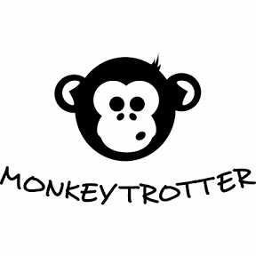 Monkeytrotter