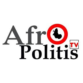 AfroPolitis TV