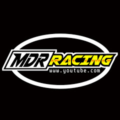 MDR RACING