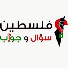 PalestineQA