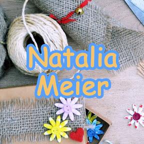 Natalia Meier
