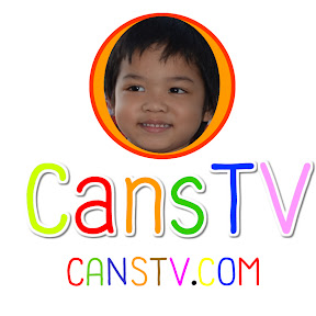 Cans TV
