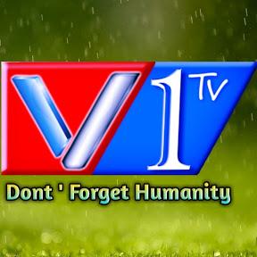 V1TV Telugu