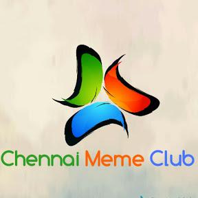 Chennai Meme Club