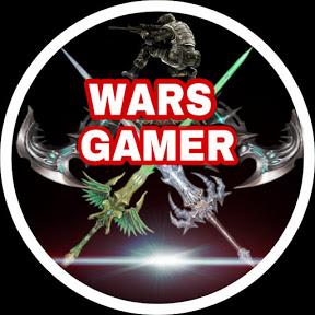 Wars Gamer