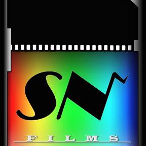 SN FILMS